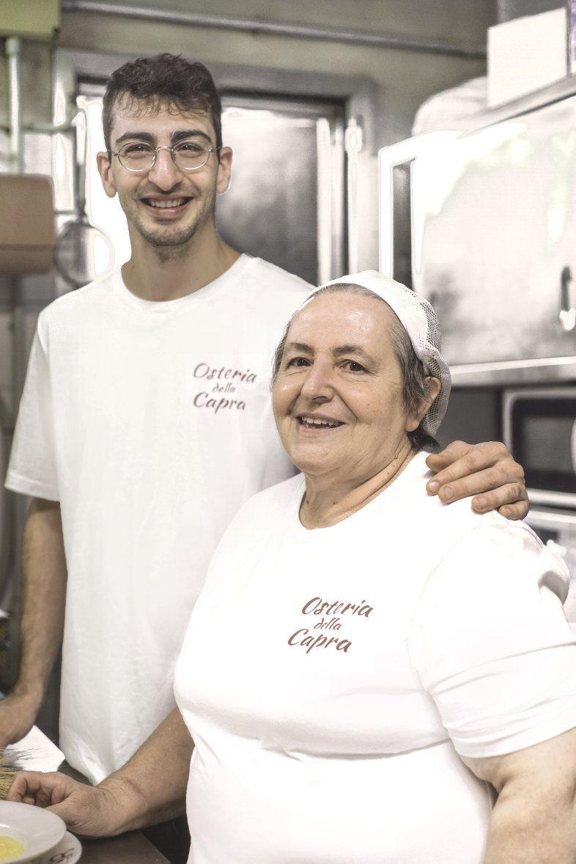 cuochi_osteria_dellaCapra-72 Osteria