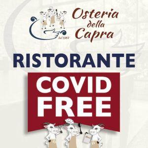 logo-Covid-Free-300x300 All'Osteria della Capra... Più sicuri che a casa!