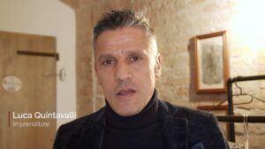 Alla Capra come a Casa di Luca Quintavalli